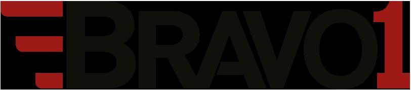 bravo1-logo