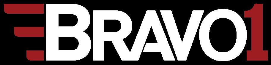 bravo1-logo2