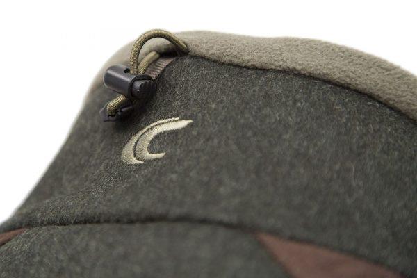 Carinthia G-LOFT® ILG Jacket