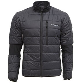 Carinthia G-LOFT® Ultra Jacket