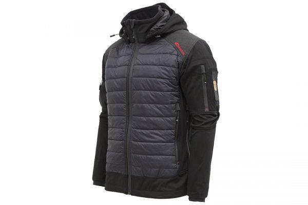 Carinthia G-LOFT® ISG Jacket