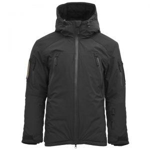 Carinthia MIG 3.0 Jacket