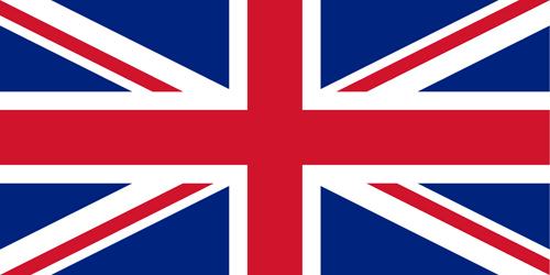 British Flag Badge_Bravo1_Embroidered